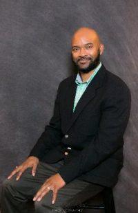 Dr. Joe Webb III