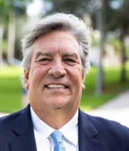 Dr. George Marakas