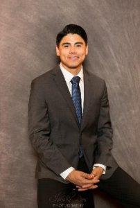 Eddie Garza